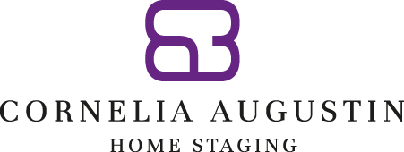 Cornelia Augustin Home Staging